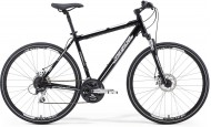 Городской велосипед Merida CROSSWAY 40-MD (2013)