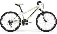 Подростковый велосипед Merida DAKAR CHAMPION (2013)