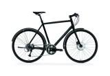 Городской велосипед Merida S-PRESSO 300-D (2011)