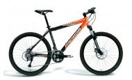 Горный велосипед Merida SUB 60-D (2008)