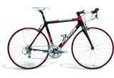 Шоссейный велосипед Merida Scultura 904-com (2010)