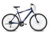 Комфортный велосипед Merida Urban 7.7-v 700mm (2007)