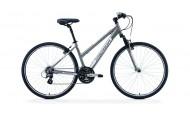 Женский велосипед Merida CROSSWAY 10-V Lady (2011)