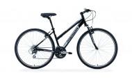 Женский велосипед Merida CROSSWAY 20-V Lady (2011)