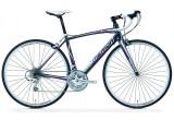 Женский велосипед Merida Ride Lite Juliet 91-27 (2012)