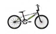 Экстремальный велосипед Merida BRAD RACE PROXL (2011)