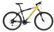 Горный велосипед Merida Matts 90-v (2006)