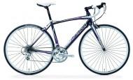 Женский велосипед Merida Ride Lite Juliet 91-com (2012)