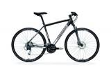 Городской велосипед Merida CROSSWAY TFS 100-MD (2011)