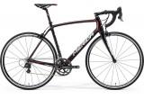 Шоссейный велосипед Merida Scultura CF 906-C (2014)