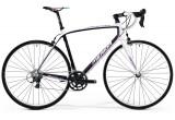 Шоссейный велосипед Merida SCULTURA COMP JULIET 904 (2013)