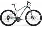Женский велосипед Merida Juliet 100-D (2014)