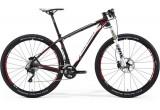 Горный велосипед Merida Big.Nine CF 3000 (2014)