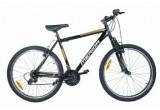 Горный велосипед Merida M-70 Alu SX (2010)