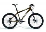 Горный велосипед Merida Matts TFS 850-trail-D (2008)