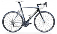 Шоссейный велосипед Merida Reacto 907-30 (2012)