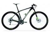Горный велосипед Merida Big.Nine Carbon Team-D (2012)