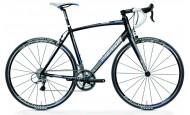 Шоссейный велосипед Merida Ride Lite 95-30 (2012)