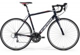 Шоссейный велосипед Merida Ride 88-24 (2014)