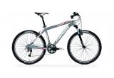Горный велосипед Merida MATTS TFS 500-V (2011)