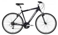 Городской велосипед Merida Crossway Tfs 100 V (2007)