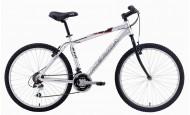 Горный велосипед Merida Kalahari 510 (2005)