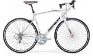 Шоссейный велосипед Merida Ride CF 93 (2014)
