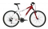 Горный велосипед Merida Matts Juliet 1-v (2006)