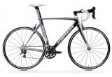 Шоссейный велосипед Merida Reacto 904-com (2012)