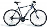 Городской велосипед Merida Crossway 40-Comfort-V (2009)