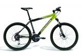 Горный велосипед Merida SUB 40-MD (2008)