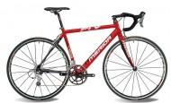 Шоссейный велосипед Merida Road Flx 908-com (2007)