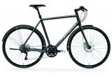 Городской велосипед Merida S-Presso 900-D (2012)