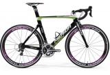 Шоссейный велосипед Merida Reacto CF Team (2014)