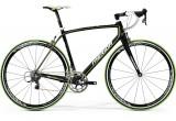 Шоссейный велосипед Merida SCULTURA COMP 906 (2013)