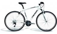 Городской велосипед Merida Crossway TFS 100-Comfort-V (2009)