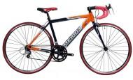 Шоссейный велосипед Merida ROAD 830-14 (2008)