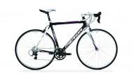 Шоссейный велосипед Merida SCULTURA Evo Juliet 904-com (2011)