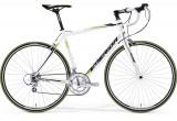 Шоссейный велосипед Merida RIDE 88-16 (2013)