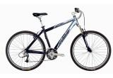 Горный велосипед Merida Matts Cruise 5.9 (2004)