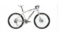 Горный велосипед Merida Matts Lite 3000-D-N2 (2011)