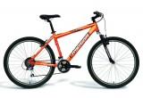 Горный велосипед Merida SUB 5-V (2008)