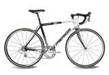Шоссейный велосипед Merida Road 905-com (2007)