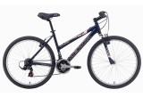Горный велосипед Merida Kalahari 510 SX-L (2005)