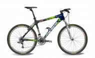 Горный велосипед Merida Carbon Flx Team (2007)