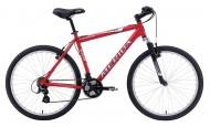 Горный велосипед Merida Kalahari 550 SX (2005)