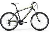 Горный велосипед Merida MATTS 10-V (2013)
