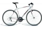 Городской велосипед Merida SPEEDER T3 (2009)