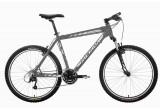 Горный велосипед Merida Matts Sport 300 (2005)