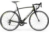 Шоссейный велосипед Merida Scultura CF 907 (2014)
